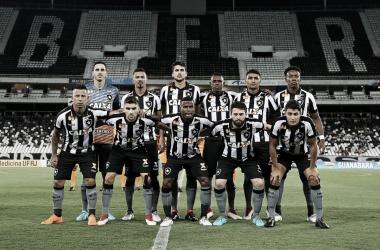 Campeonato Carioca: tudo o que você precisa saber sobre Botafogo x Bangu