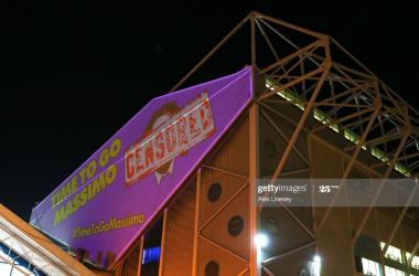 Leeds United's 16 crazy years: Part 4 - The Cellino era