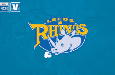 Super League Preview: Leeds Rhinos