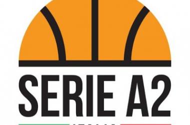 Serie A2 Old Wild West - Vince Rieti e si porta a meno due dalla Virtus Roma