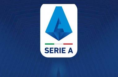 Ora è ufficiale: La Serie A riparte
