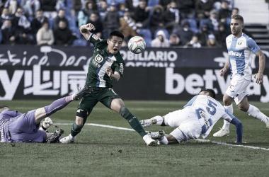 Previa RCD Espanyol vs CD Leganés: objetivo, no ser colista
