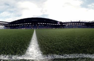 Premier League - Il Leicester ospita il Chelsea, le formazioni ufficiali