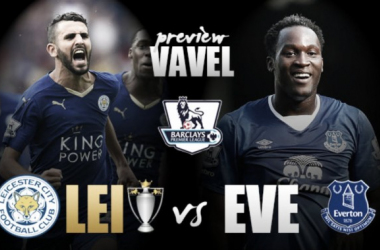 Can the champions end their home campaign with a victory over the disappointing Toffees?