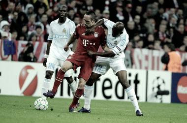 Previa RB Leipzig-Olympique Marsella: en busca de la semifinal