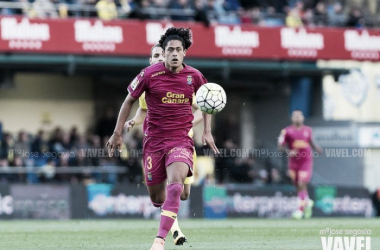El FC Barcelona, interesado en Lemos