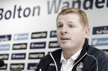 Match Preview: MK Dons v Bolton Wanderers: The two sides meet for the first ever time in Buckinghamshire