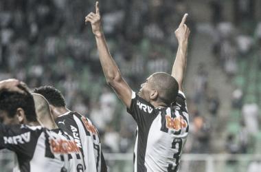 """Leo Silva evita ser lembrado como """"ex-Cruzeiro"""" e diz querer ser campeão pelo Atlético-MG"""