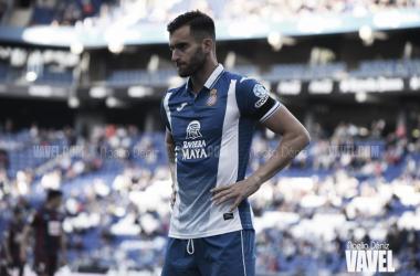 Santos fica por detalhes de anunciar contratação do atacante Léo Baptistão