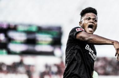 Foto: Divulgação/Bundesliga