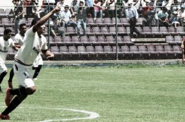 León de Huánuco podría volver a Segunda División después de 6 años. (FOTO: @ratonhermoteca)