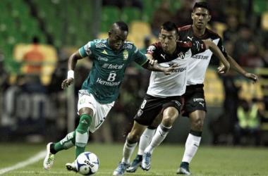 Foto: (futboltotal.com)