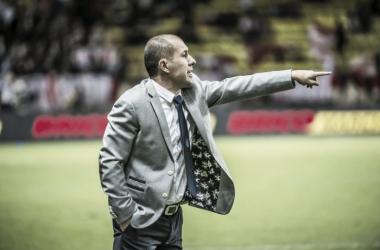 Previa AS Mónaco - Saint-Etienne: la Ligue 1 busca nuevo rey