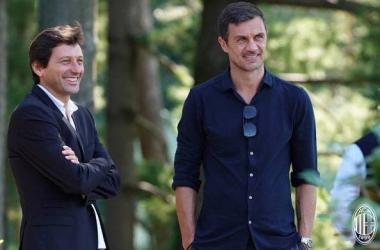Milan, tra mercato e sentenza UEFA