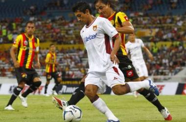 Estudiantes Tecos - Leones Negros: Por el ascenso a la Liga MX