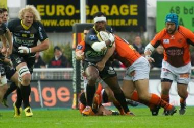 rugbyrama.fr