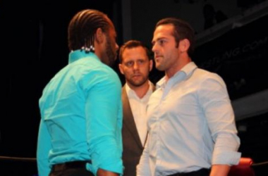 ROH TV Review 7-8-15