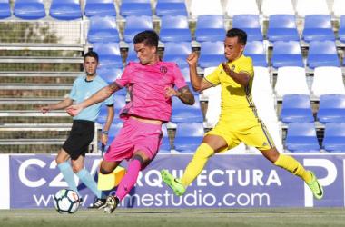 Previa Cádiz CF vs Levante UD: los valencianos a por su cuarta victoria consecutiva