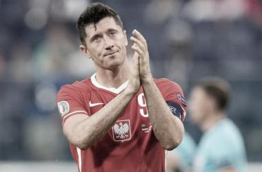 Suécia 3 a 2 Polônia (UEFA / Divulgação)