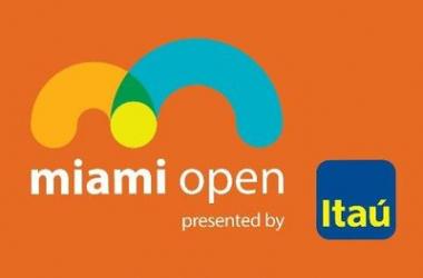 ATP Miami - Sonego entra in tabellone, fuori Lorenzi e Berrettini