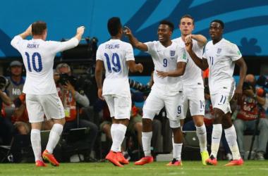 Uruguay-Angleterre: déjà la dernière chance