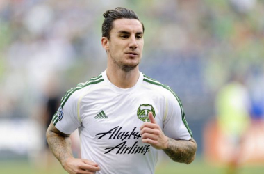 Liam Ridgewell Set For A LikelyLoanTo Wigan Athletic