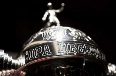 Boca dio a conocer la lista de los 30 futbolistas que intentarán conquistar la Copa Libertadores 2016. Foto: Canchallena