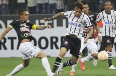 Mal debut de Once Caldas en la Libertadores
