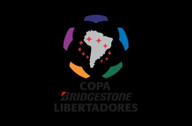 Deportivo Cali e Bolívar empatam na Colômbia pelo Grupo 3 da Libertadores