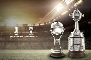 Conmebol autoriza clubes a inscrever mais dez jogadores para Libertadores e Sul-Americana