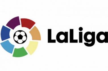 As contas da Liga Espanhola