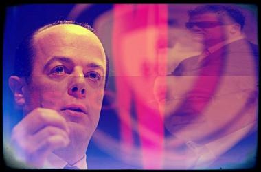 Figueiredo, actual presidente da Liga, vai concorrer sem oposição