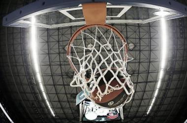 Balón de la Liga Endesa /@ACBCOM