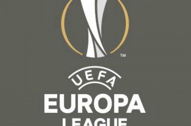 Sorteio Liga Europa : SC Braga encontra o Shakhtar Donetsk nos quartos-de-final da Liga Europa (Foto: Uefa.pt)