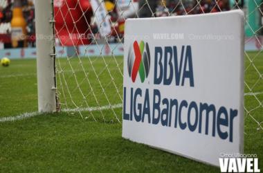 Fotos e imágenes del partido Atlas 1-0 Pachuca de la jornada 15 de la Liga MX Clausura 2017.