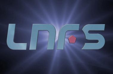 Concluye la Temporada en la LNFS