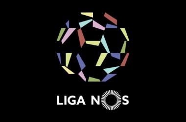 | Foto: Liga Portugal