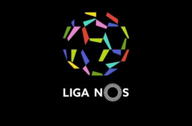 Os valores portugueses que brilham na Liga NOS // Imagem: ligaportugal.pt