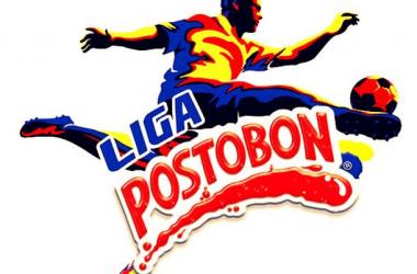 Liga Postobón: la hermana pequeña en Sudamérica