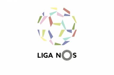 Liga NOS: Porto consistente, Sporting estável e Benfica intermitente