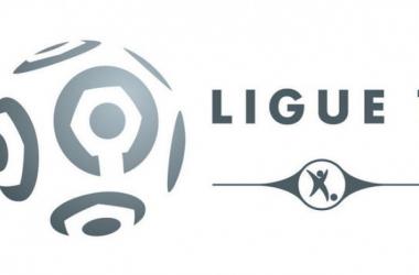 Ligue 1 - il punto ore-natalizio: bene il PSG, bocciature pesanti per Lille e Saint Etienne