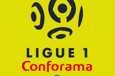 source photo: twitter Ligue 1