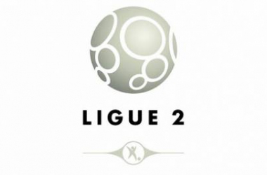 La Ligue 2, c'est reparti !