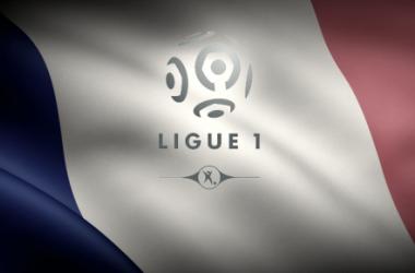 Ligue 1: bene Lille e Marsiglia, pari Bordeaux