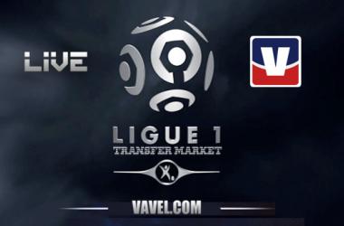Mercado de fichajes de Ligue 1 2013-2014