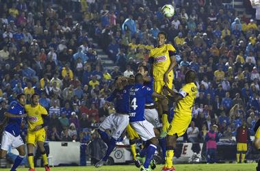 Foto: página oficial Liga MX