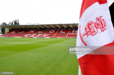 <div>Sincil Bank has seen many surprising results over the years. Will we see another this weekend?</div><div>Tony McArdle - Getty Images</div>