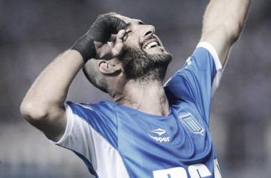 Foto: Goal