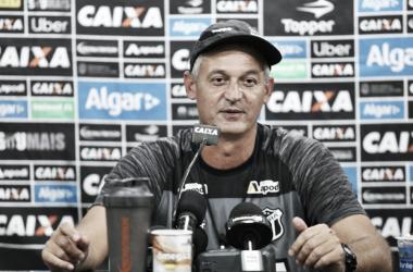 Foto: Bruno Aragão/Cearasc.com