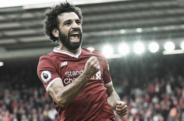Fuente: Liverpool